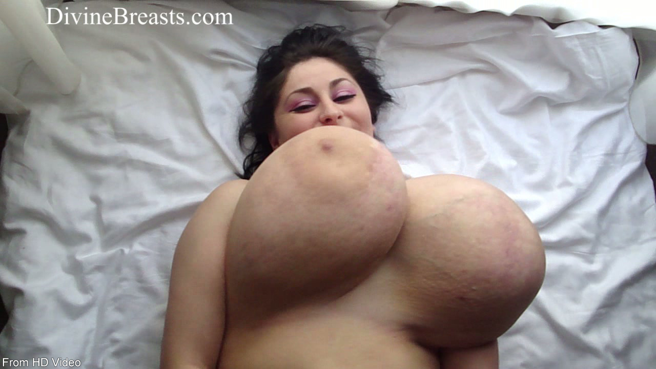 mega chubby girls - fat woman - xxl girls - bbw pics - voluptuous