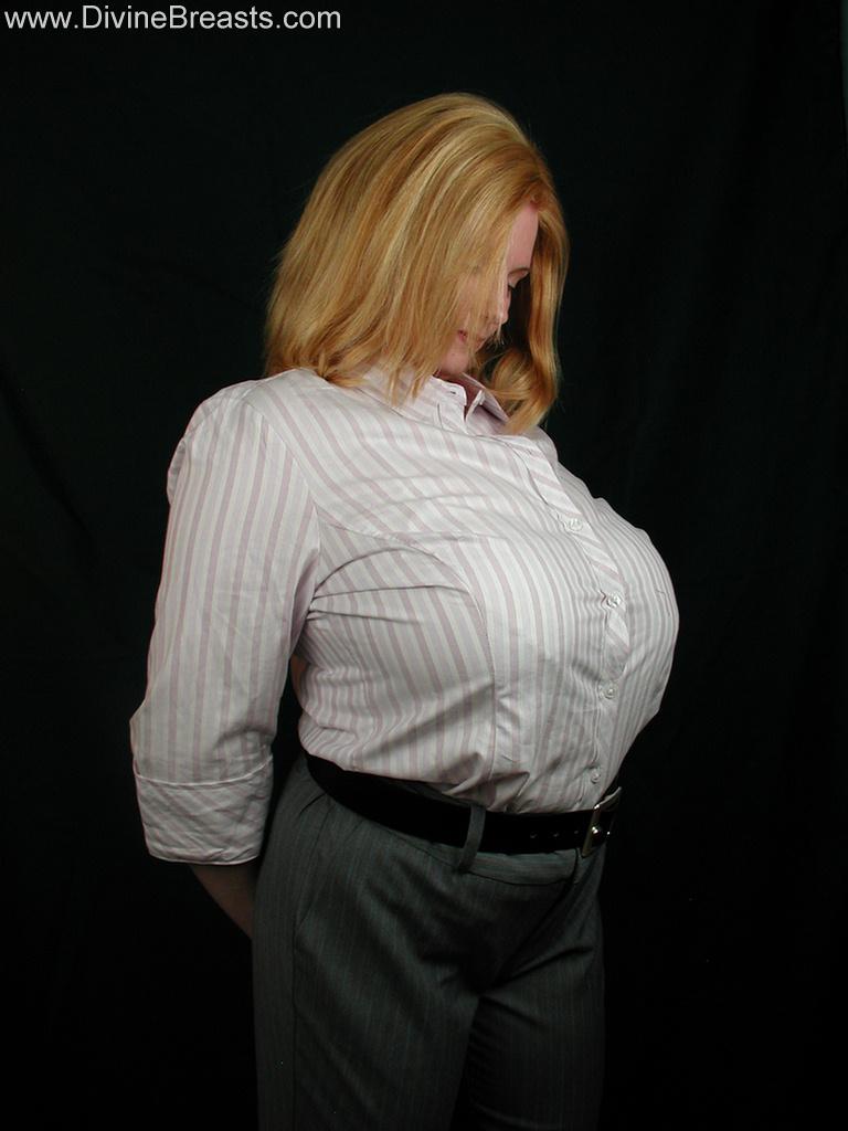 Xxx Big Breasts