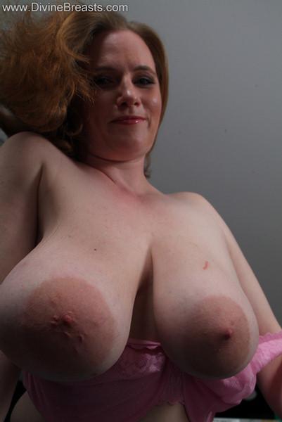 Big boob gratis madura
