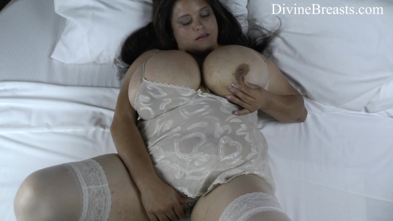 Divine Breasts Big Tits Huge Hooters