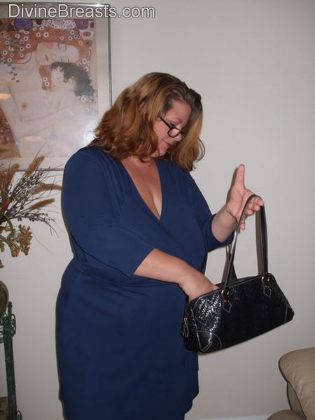 Cassandra Xxx Big Tits 48