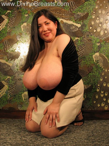 ... huge boobs, large breasts lactating, tit fuck blow jobs and more