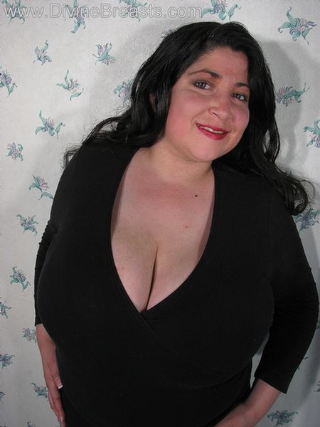 Jovan recommend best of bbw wrapped tits