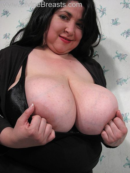 Mohammad recommend best of tits wrapped bbw