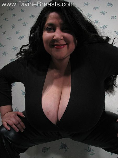Reynold recommend best of wrapped tits bbw