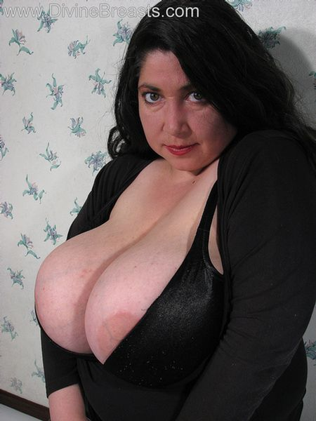 Travis recommend best of tits wrapped bbw