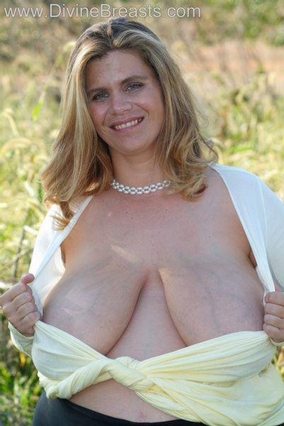 Ambra xxs bikini