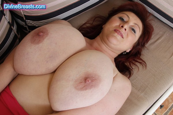 Big droopy boobs naked, famous russian pornstar
