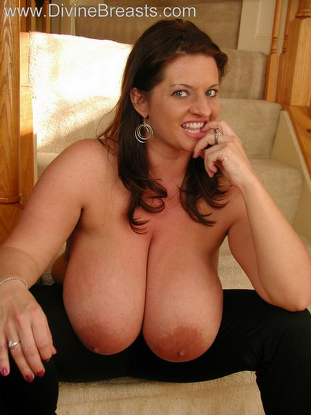 Lovely shaved pierced pussies