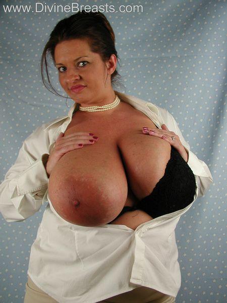 Maria Moore Big Tits Milf