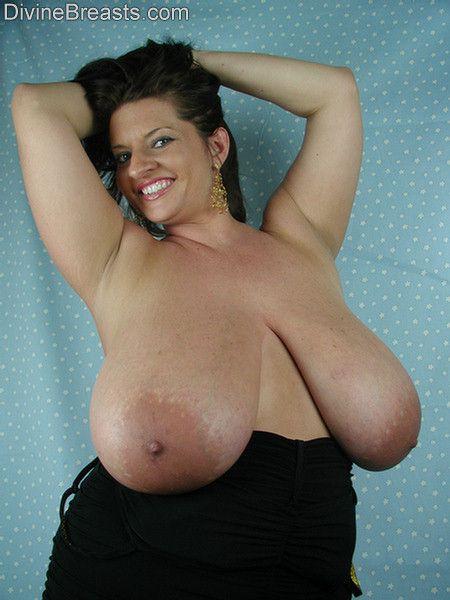 malayalam hot serial actress nude and sucking