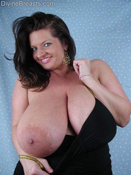 Star big tits top quality