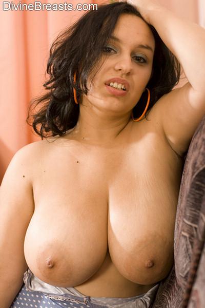 home servant porn