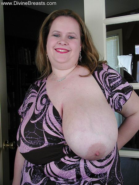 Chubby plumper pics