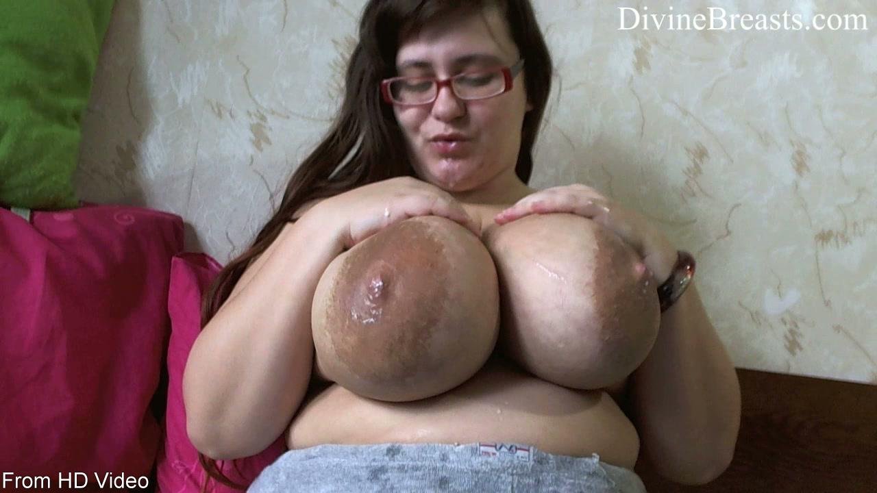 Naked woemen soft porn