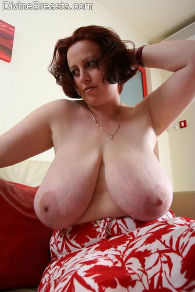 Фото голых женщин с большими обвисшими сиськами