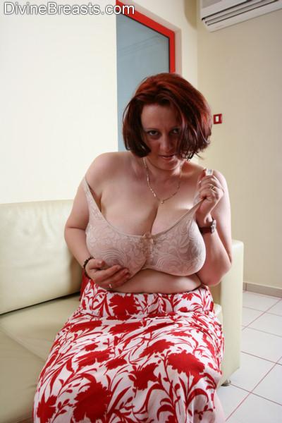 Фото зрелых с обвисшей грудью