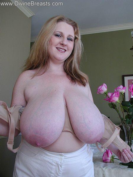 Huge dildo porn