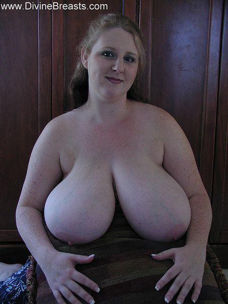 Sapphire Big Boob Porn Star 14
