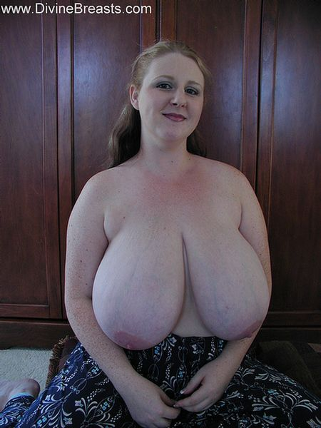 plump big tits