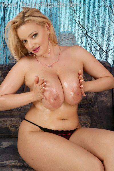 canada naked girl porn