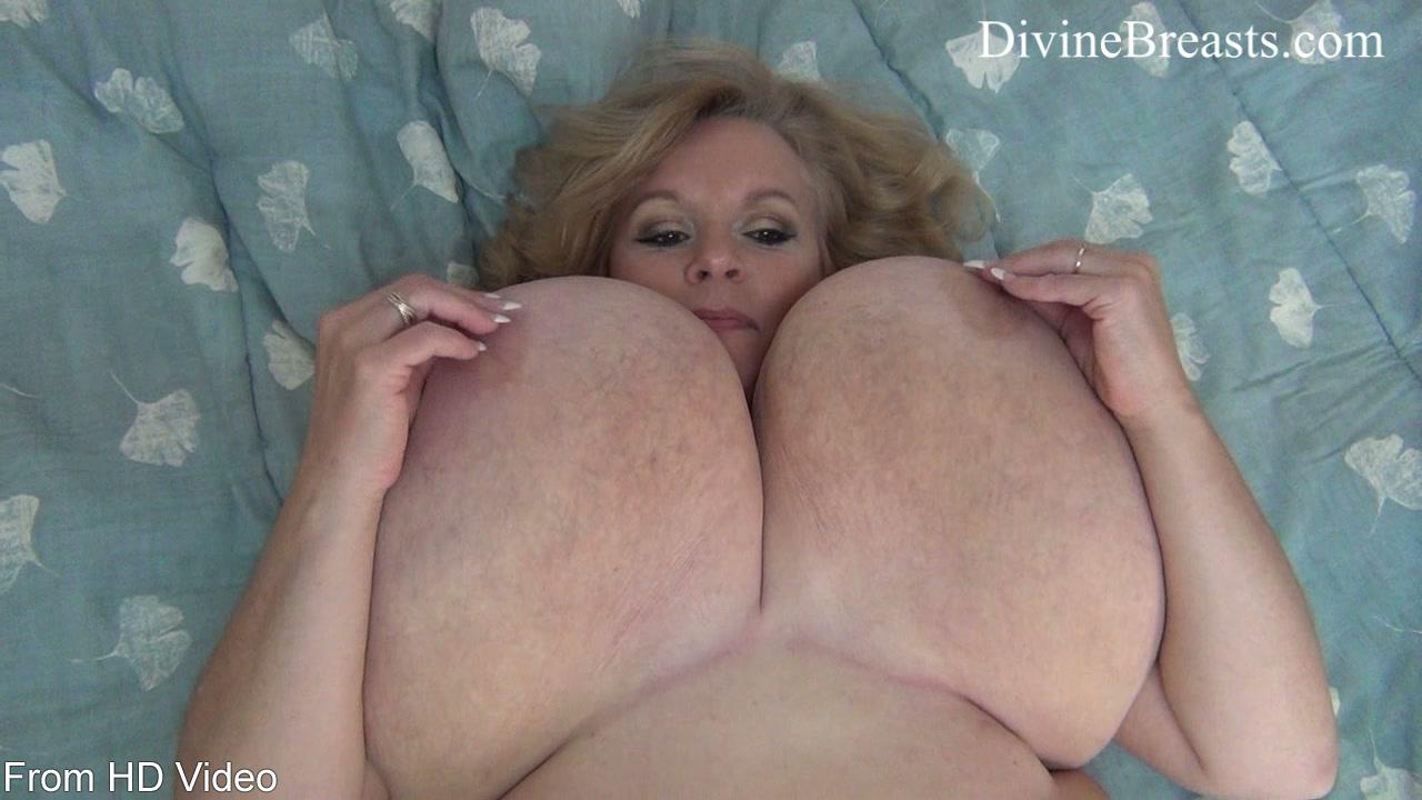 need some fun 310 Views Anastasiamissbikini Ukrainian Brides years old, attractive
