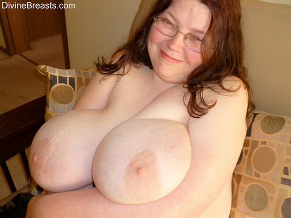 now see the most amazing soft big tits inside today really big tits ...