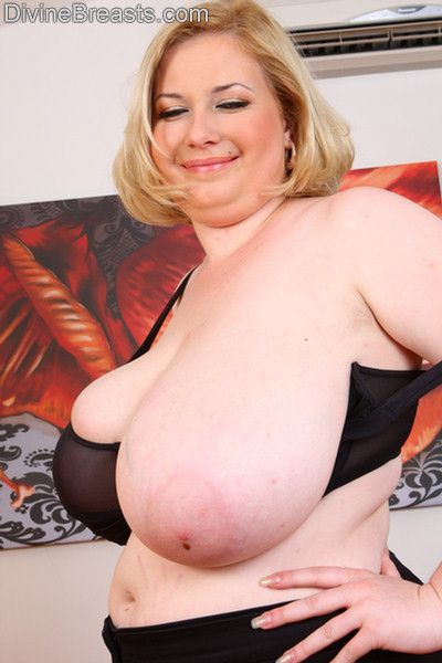 Massive and tits hd hot xxx