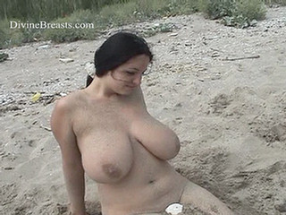 nudist fam webcam sex chat