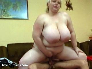 big boobs movies eskorte eu