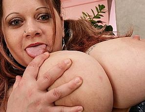 Big Tits Phat Booty1