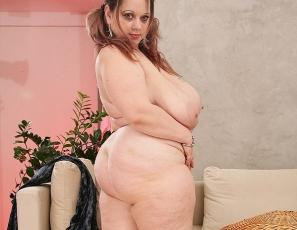 Big Tits Phat Booty3