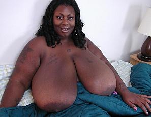 Gigantomastia Huge Boobs2