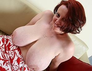 Pam Parker Big Tits Sex Star3