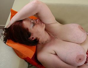 Pam Parker Big Tits Sex Star4