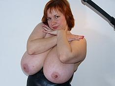 big boobs preview 8