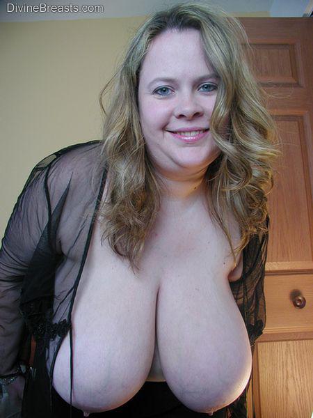 hot-boobs-in-see-thru